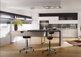 kitchen island black and white black white kitchen cabinets with