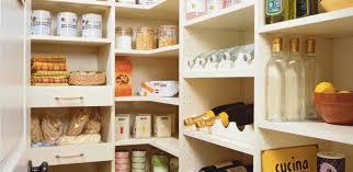 cabinet bright kitchen pantry storage cabinet free stan