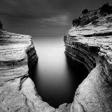 black and white photography 30 beautiful exles