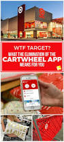 target cartwheel app black friday big changes to target u0027s cartwheel app coming soon the krazy
