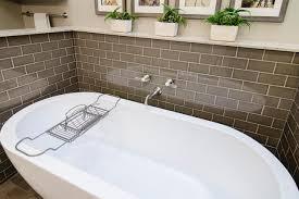 Bathroom Subway Tile by Photos Hgtv Inspiring Bathroom Subway Tile Backsplash Home