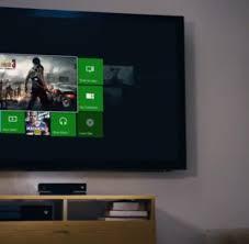 Wohnzimmerm El Tv Kinect Steuerung Diese Sprachbefehle Versteht Die Xbox One Nicht