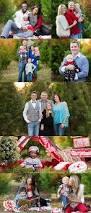 holiday christmas tree farm mini sessions pearland houston tx