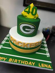 green bay packers cake u2026 pinteres u2026