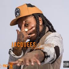premiere jacquees shares