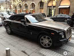 download 2013 rolls royce phantom drophead coupe oumma city com