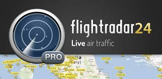 flight radar 24 pro apk flightradar24 6 7 1 apk apkmirror trusted apks