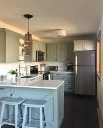 kitchen kaboodle furniture vermont kitchen cabinets lovely kitchen kaboodle furniture free