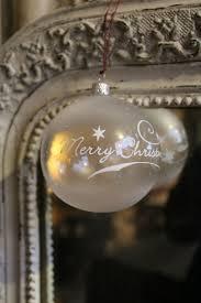 49 best christmas ball sayings images on pinterest christmas