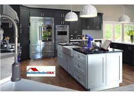 Best Prices For Kitchen Cabinets Shaker Tsg Forevermak Kitchen Cabinets Discount Best Price