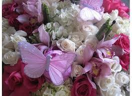 Baby Shower Flower Centerpieces 8 Best Baby Flowers Images On Pinterest Baby Shower Flowers