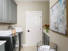 hgtv smart home 2016 9 pictures of the hgtv smart home 2016 entry powder room hgtv