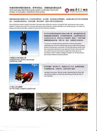 Light Type Light Type And Large Scale Automatic Poultry Farm Design Buy
