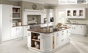 Kitchen Designer App by Contemporary Designer Kitchens Room Design Ltd