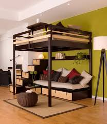 25 best ideas about suspended bed on pinterest hanging beds loft