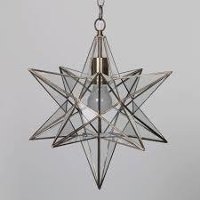 Moravian Light Fixtures by Decor Moravian Star Ceiling Light U2014 Modern Ceiling Design Modern