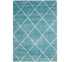 Qvc Area Rugs Rugs Doormats Rug Runners Area Rugs For The Home Qvc