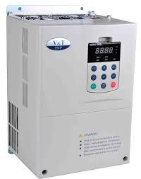 vtdrive 11kw 15kw ac drive frequency inverter frequency converter