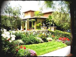pictures of beautiful gardens for small homes interesting gardens for homes ideas best ideas exterior oneconf us