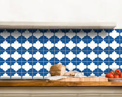 vinyl backsplash etsy