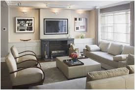 Modern Living Room With Fireplace Images Interior Tv Set Corner Tv And Fireplace Living Room Ideas With
