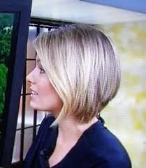 dylan on today show haircut 20 celebrity bob hairstyles celebrity bobs bob hairstyle and