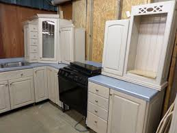 Kitchen Cabinets Used Used Kitchen Cabinets With Island The Restore Warehouse