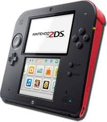 amazon new nintendo 3ds xl black friday deal the best new nintendo 3ds xl deal is still on amazon following