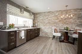 kitchen ceramic tile ideas kitchen ceramic tile ideas allfind us