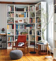 24 decorating solutions for empty corners