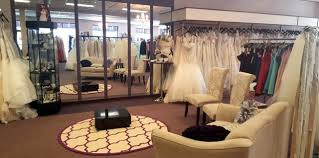 the bridal shop celebrations of the heart bridal formal wear store