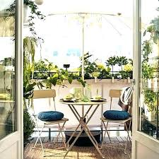 chaises castorama table et chaise pour balcon table balcon castorama table et chaise