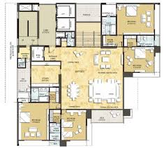 house plans for builders vivant live uber class be curust a project by national