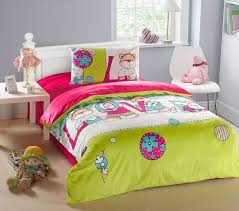 Kids Bedding Sets For Girls by Bedding Twin Bedding Girls Full Bedding Sets Twin Bedding Girls