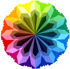 Color Wheel Home Decor Images About Cool Color Wheels On Pinterest Colour Wheel And