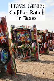 Texas travel merry images Be a graffiti artist at cadillac ranch oh the places we travel jpg