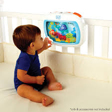 baby einstein sea dream soother educational toys u0026 infant