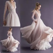 paolo sebastian wedding dress discount top quality paolo sebastian wedding dresses 2015