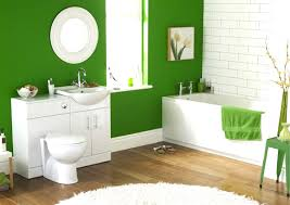 100 bathroom decorating ideas color schemes 10 tips for also green