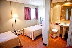 chambre en l chambre occupation 2 lits simples service des congrès du cndf