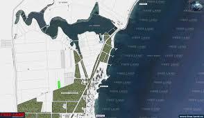land plots for sale 600 sqm land plots for sale olimp salles lands external town