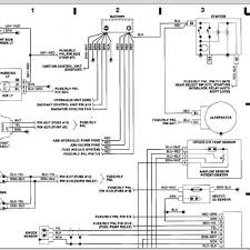 audi q5 wiring diagrams audi wiring diagrams instruction