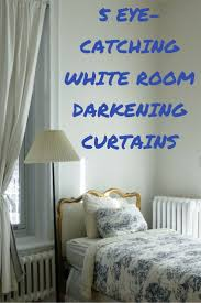Overstock Blackout Curtains 4008 Best Thermal Blackout Curtains Images On Pinterest Blackout