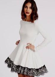 long semi formal dresses juniors fashion dresses