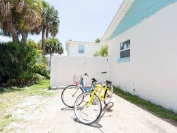 beach loft on coquina homeaway corey ave
