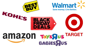 target black friday live black friday online sales are live now youtube