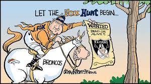 Broncos Vs Raiders Meme - raiders week archive broncos message boards