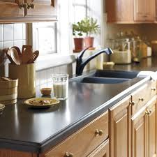 Faucets For Kitchen Sinks by Everything About The Kitchen Sink Faucet Martha Stewart