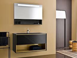 interior design 21 classic home design interior designs