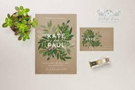 wedding invitations limerick wedding invitations
